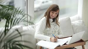 essay writing help at com we are greatly acknowledged as the most professional provider of help law essay writing