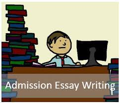 Buy essay writers