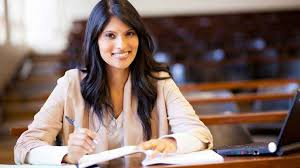 Quality Annotated Bibliography Writing Services